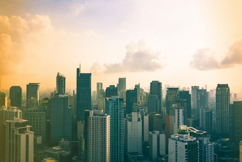 The Philippines is proven to be quite a popular investment front for businesses