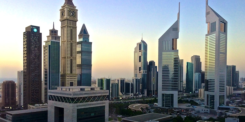 The new UAE Commercial Companies Law